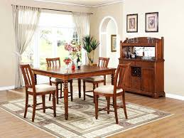 dining table dining table sets primo extending dining table 4