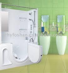 Handicap Bathtub Rails Best 25 Handicap Bathtub Ideas On Pinterest Safety Stock