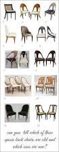furniture design is it old new or stolen laurel home