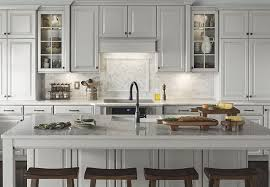 Kitchen Backsplash Lowes 2017 Kitchen Trends Backsplashes Lowes Kitchen Backsplash 700 X