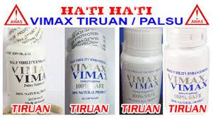 jual vimax di balikpapan vimax balikpapan vimax asli canada