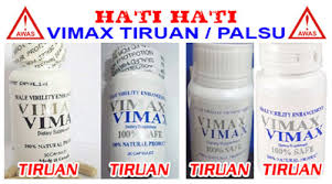 agen vimax asli di denpasar vimax denpasar vimax asli canada