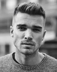 quelle coupe pour cheveux ã pais coupe courte pour hommes à cheveux épais top coupe homme