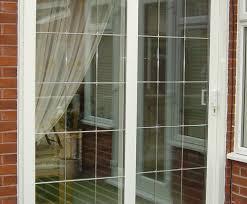 Jeld Wen French Patio Doors With Blinds Thedoors Patio Door Installation Vertical Blinds For Sliding
