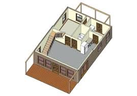 small cabin blueprints cabin blueprints floor plans house a cabin floor plans small cabin
