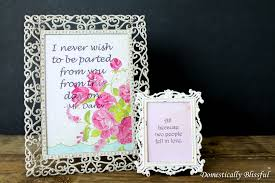 wedding quotes printable quotes
