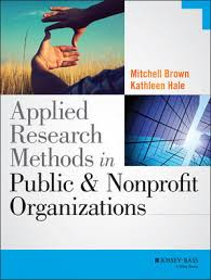 Case Study Research  Design and Methods  Applied Social Research Methods