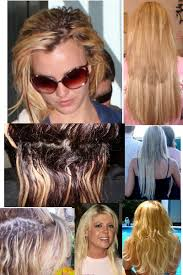 shrinkies hair extensions qualified hair extension professional curlywhirls hairdressers stoke