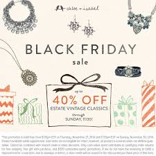 black friday jewelry sales 193 best lovely jewelry images on pinterest vintage jewelry