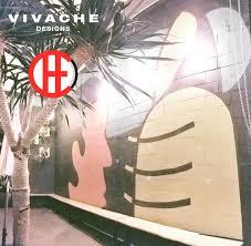 vivache designs vivache designs best murals los angeles 2016 culver city jpg