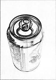 the helpful art teacher three point perspective worm u0027s eye vs