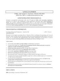 Job Resumes Samples by Multiple Nursing Resume Samples I Love Nursing Pinterest