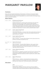 Startup Resume Template Thesis Of Superfreakonomics Style Analysis Essay Questions Ask You