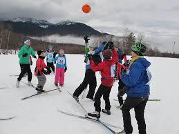 great glen kids ski club great glen trails 603 466 2333