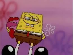 spongebob valentines day cards s day gallery encyclopedia spongebobia fandom
