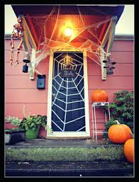 Door Decorations For Winter - front door decoration ideas for xmas india decorating comely
