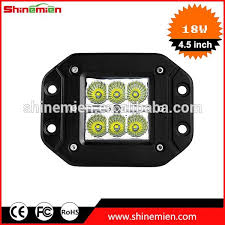 flush mount led lights 12v 16w 4 flush mount led light 12v 24v flush mount led light 18w led