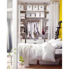 tiny bedroom without closet 10 easy and inexpensive ways to decorate your dorm thefashionspot