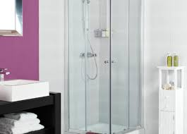 shower walk in shower design ideas beautiful shower enclosures