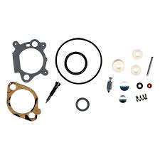 briggs u0026 stratton carburetor overhaul kit for 3 5 4 hp max series