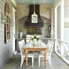 grilling porch outdoor grilling porch by ts adams studio by efollowill and