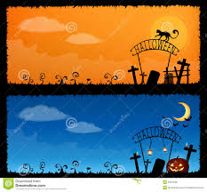 halloween theme background windows 7 theme halloween custom by customizewin7 on deviantart