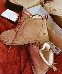 ugg boots sale york city botas pinteres