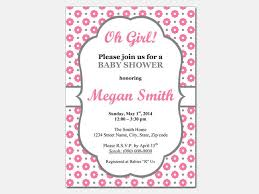 the 25 best baby shower invitation templates ideas on