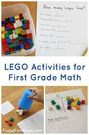 Halloween Math Crafts by 243 Best Math Activities For Kids Images On Pinterest Math