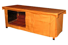 Lazybones Hutch Cover Guinea Pig Hutch Covers Hutch Covers Guinea Pig Products