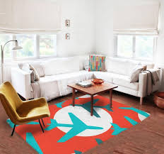 Nursery Area Rugs Rugs Decorative Rugs Nursery Area Rugs Living Room Rugs