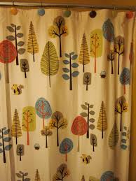 Snowman Shower Curtain Target Shower Curtains Etc Design A Room Interiors Camberley