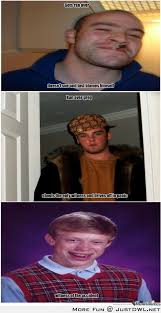 Scumbag Steve Meme - 107 best scumbag steve images on pinterest book cover art book