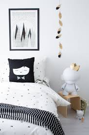 best 25 white girls rooms ideas on pinterest white girls best 25 white girls rooms ideas on pinterest white girls pretty white girls and girls bedroom