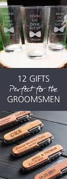 wedding gift groomsmen best 25 wedding gifts for groomsmen ideas on wedding