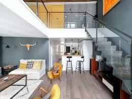 duplex home interior design duplex house interior designs photos emejing duplex home interior