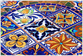 ceramic tile table top mosaic tile table top patterns tiles home design ideas ceramic tile
