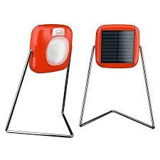 Outdoor Solar Table L Outdoor Solar Table L Pixball