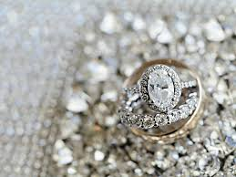 how to buy great diamond engagement rings diamond rings