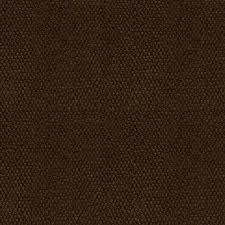 Outdoor Carpet Runners Home Depot Trafficmaster Hobnail Brown Texture 18 In X 18 In Indoor And