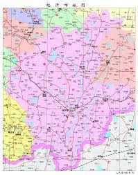 China Province Map Linyi Province Map Map China Map Shenzhen Map World Map Cap Lamps