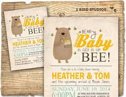 Honey Bear Crib Bedding by Honey Bear Nursery Theme Homewood Nursery