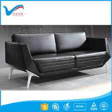 Genuine Leather Furniture Manufacturers Genuine Leather Sofa Set Genuine Leather Sofa Set Suppliers And