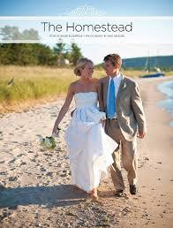 arbor wedding venues 85 best the best michigan wedding venues images on