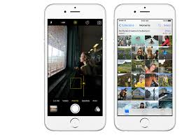 apple ios 10 9 features and apps the new os should have