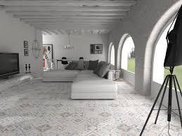 Floor And Decor Ceramic Tile 100 Floor And Decor Website Bed U0026 Bath Beautiful Living