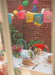 78 best spring party ideas images on pinterest spring party