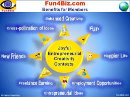 best advertising slogans for social network fun4biz new