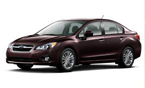 subaru cars 2014 next subaru wrx and sti are still a couple of years away current