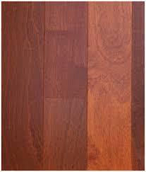 easoon usa sample engineered mahogany tongue and